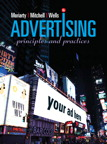Download Genuine Test Bank for Advertising 8th Edition, Sandra Moriarty, 0132224151, 9780132224154