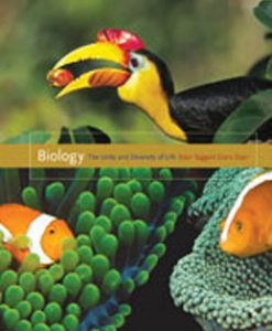 Download Genuine Test Bank for Biology The Unity and Diversity of Life, 12th Edition, Starr, 0495557927, 9780495557920