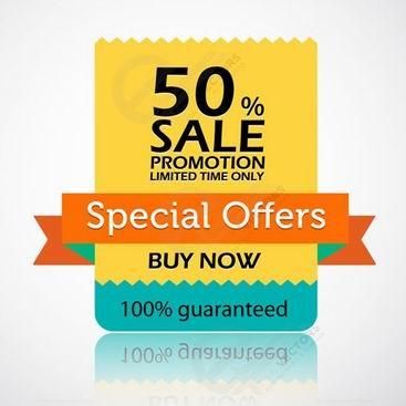 50Percent_Off_genuinetestbank